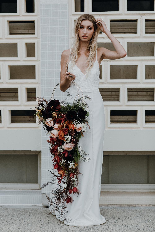 The Bloom Romantic-Peggy Saas Perth Wedding Photographer-Same Sex Wedding-57.jpg