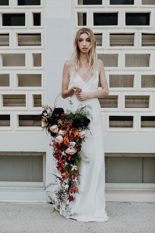 The Bloom Romantic-Peggy Saas Perth Wedding Photographer-Same Sex Wedding-59.jpg