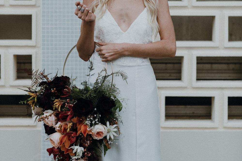 The Bloom Romantic-Peggy Saas Perth Wedding Photographer-Same Sex Wedding-63.jpg