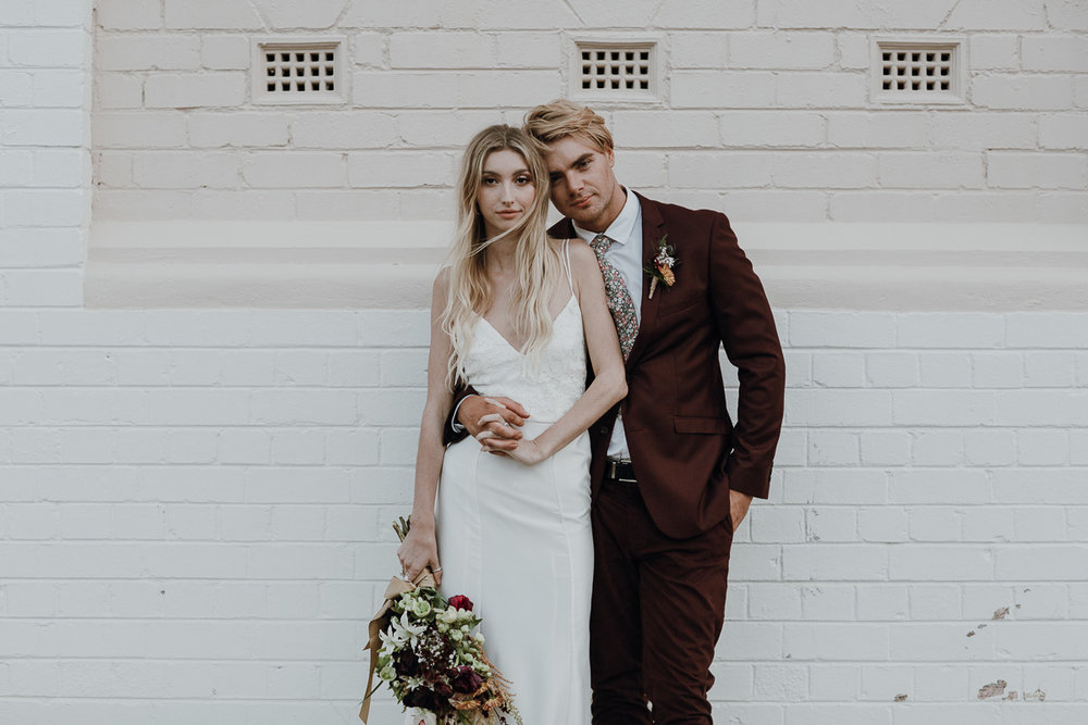 The Bloom Romantic-Peggy Saas Perth Wedding Photographer-Same Sex Wedding-70.jpg