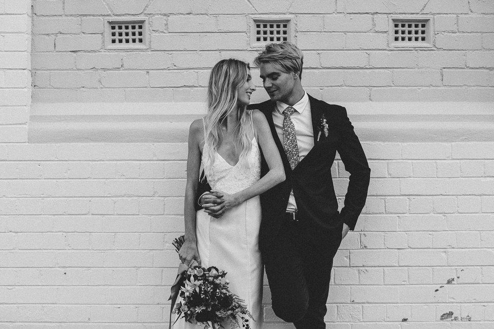 The Bloom Romantic-Peggy Saas Perth Wedding Photographer-Same Sex Wedding-71.jpg