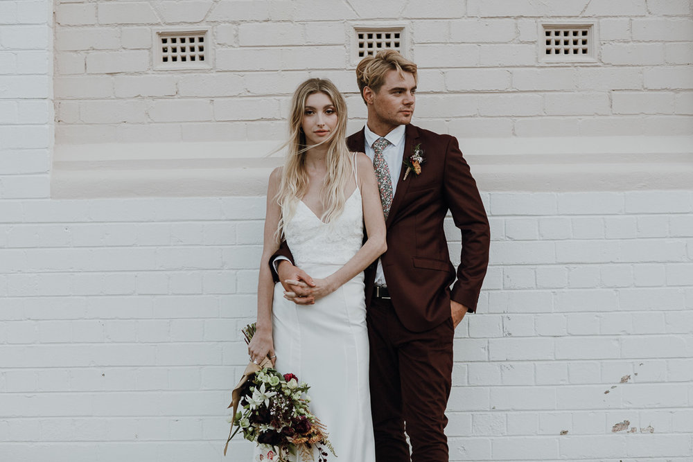The Bloom Romantic-Peggy Saas Perth Wedding Photographer-Same Sex Wedding-73.jpg