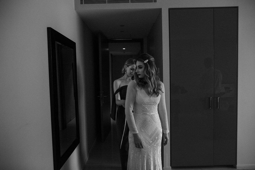Peggy Saas-Perth wedding photographer -UWA Sunken Garden-Guildford Hotel-12.jpg