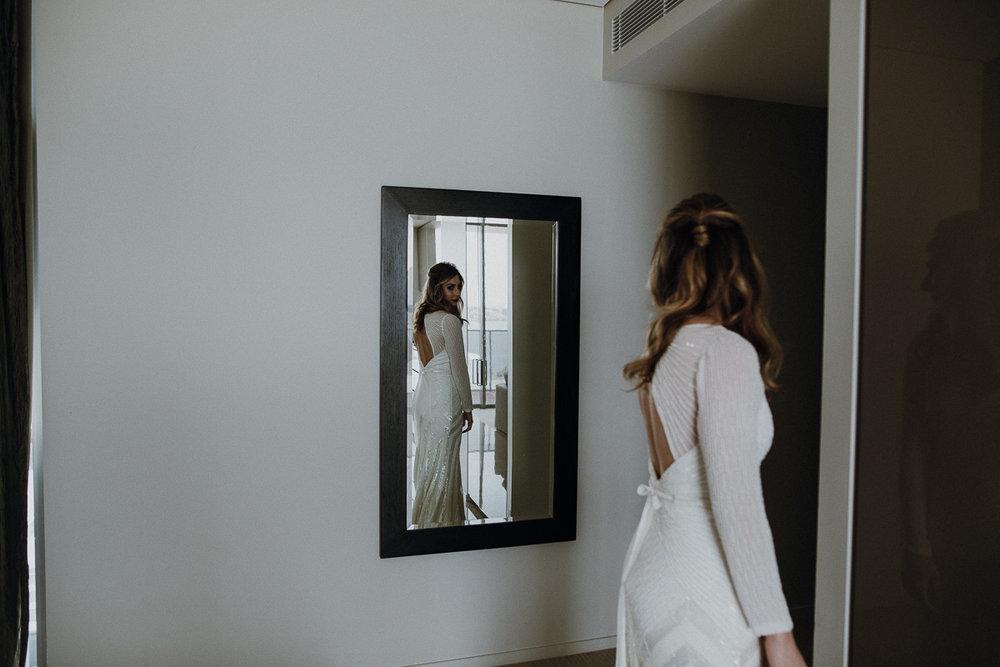 Peggy Saas-Perth wedding photographer -UWA Sunken Garden-Guildford Hotel-16.jpg