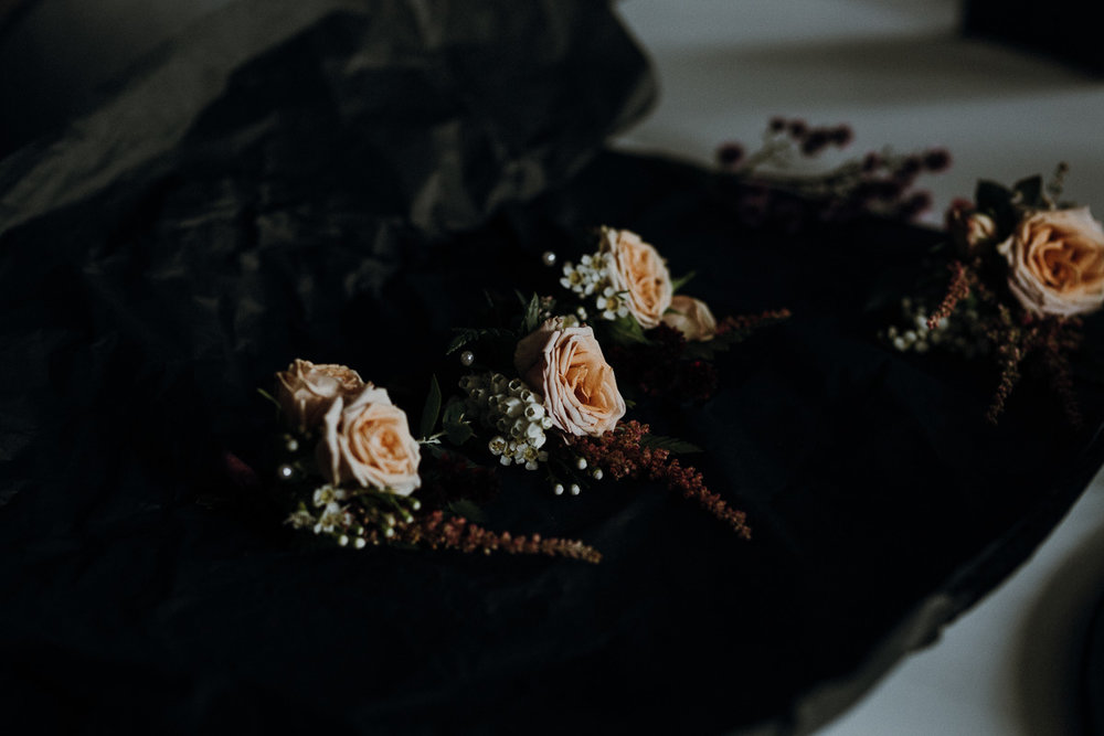 Peggy Saas-Perth wedding photographer -UWA Sunken Garden-Guildford Hotel-25.jpg