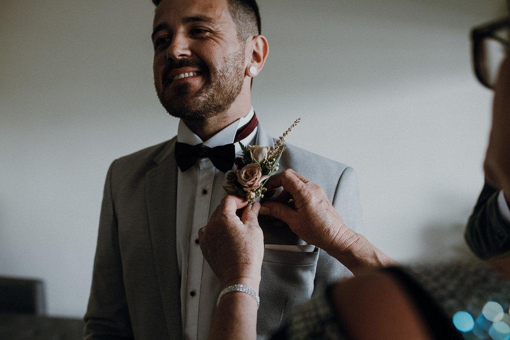 Peggy Saas-Perth wedding photographer -UWA Sunken Garden-Guildford Hotel-26.jpg