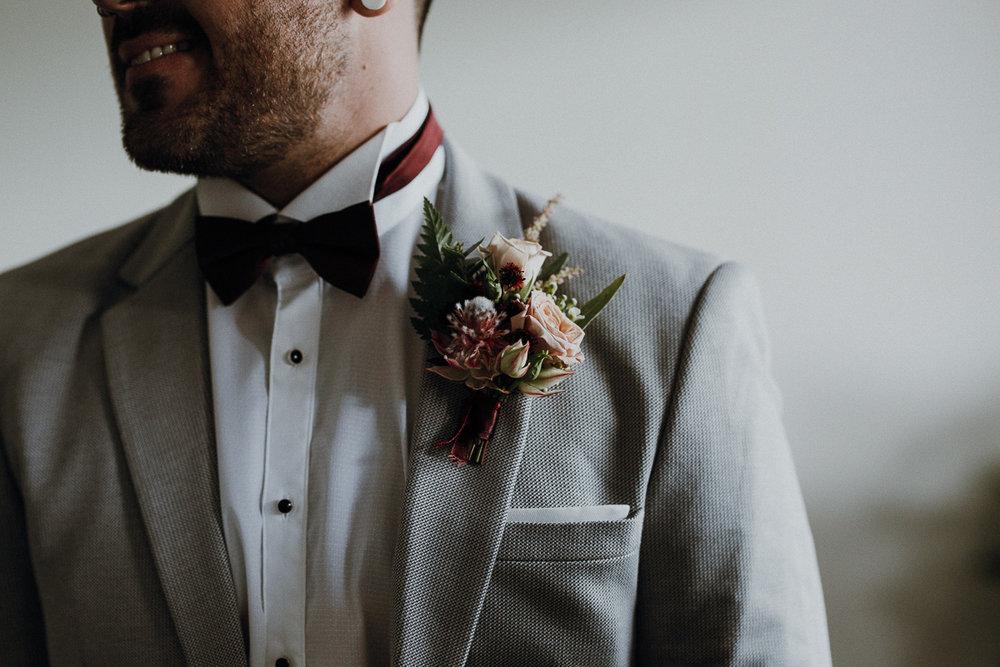 Peggy Saas-Perth wedding photographer -UWA Sunken Garden-Guildford Hotel-27.jpg