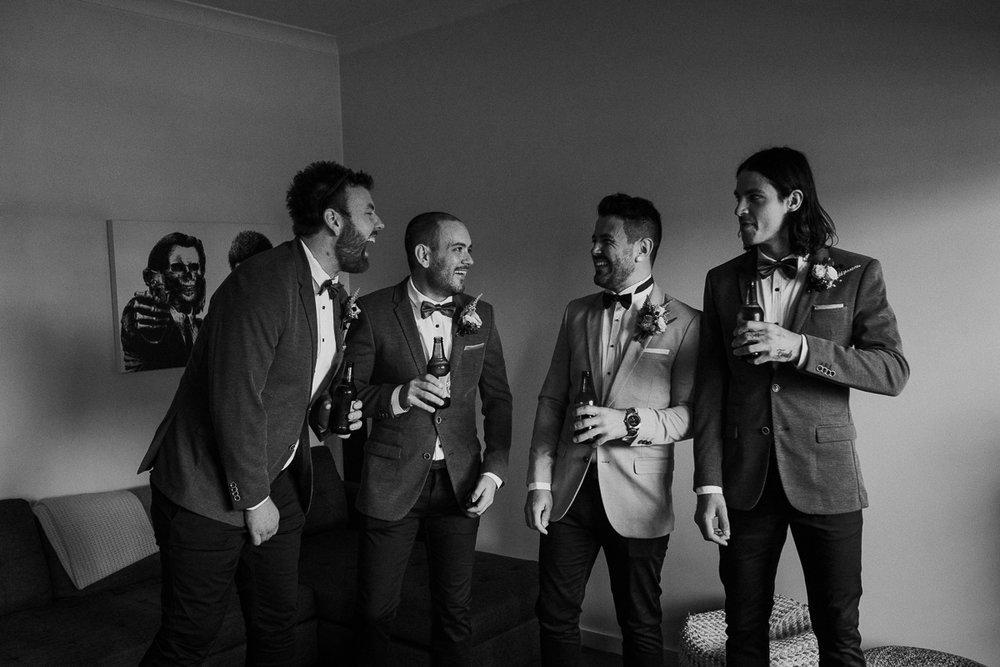 Peggy Saas-Perth wedding photographer -UWA Sunken Garden-Guildford Hotel-30.jpg