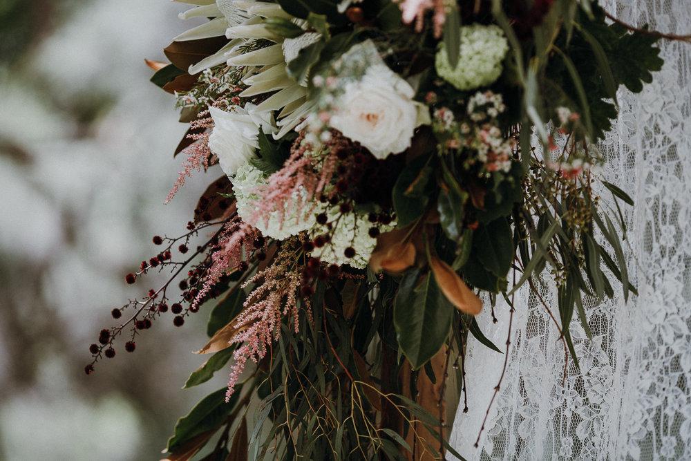 Peggy Saas-Perth wedding photographer -UWA Sunken Garden-Guildford Hotel-32.jpg