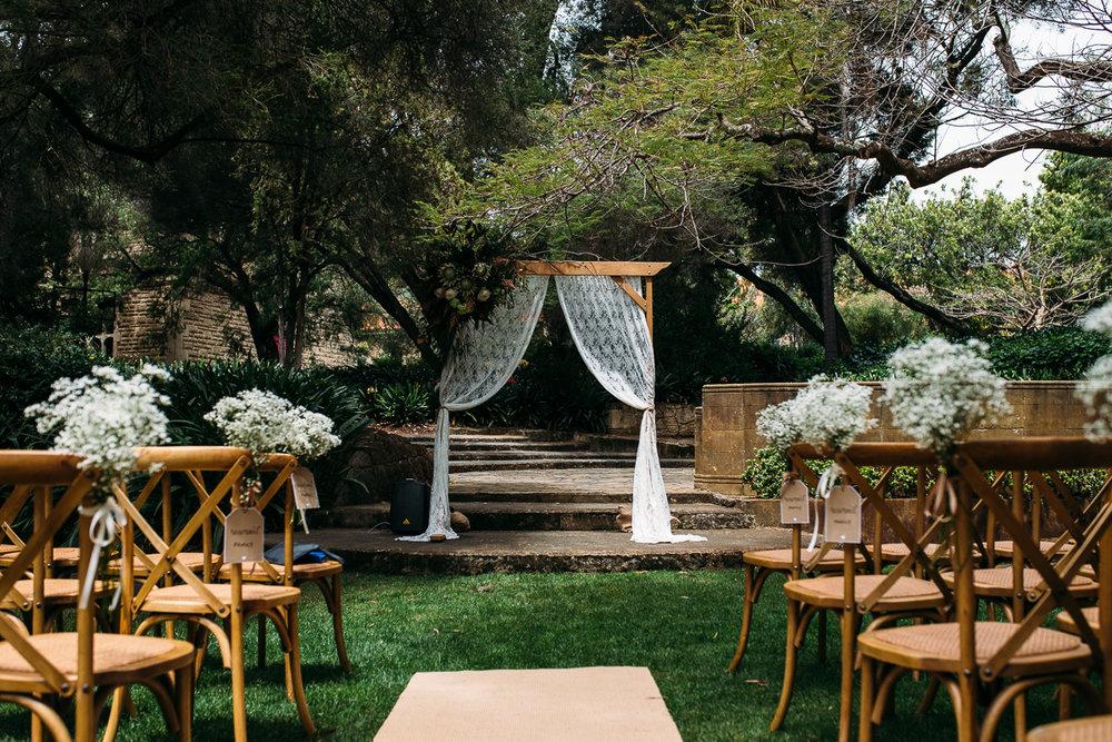 Peggy Saas-Perth wedding photographer -UWA Sunken Garden-Guildford Hotel-31.jpg