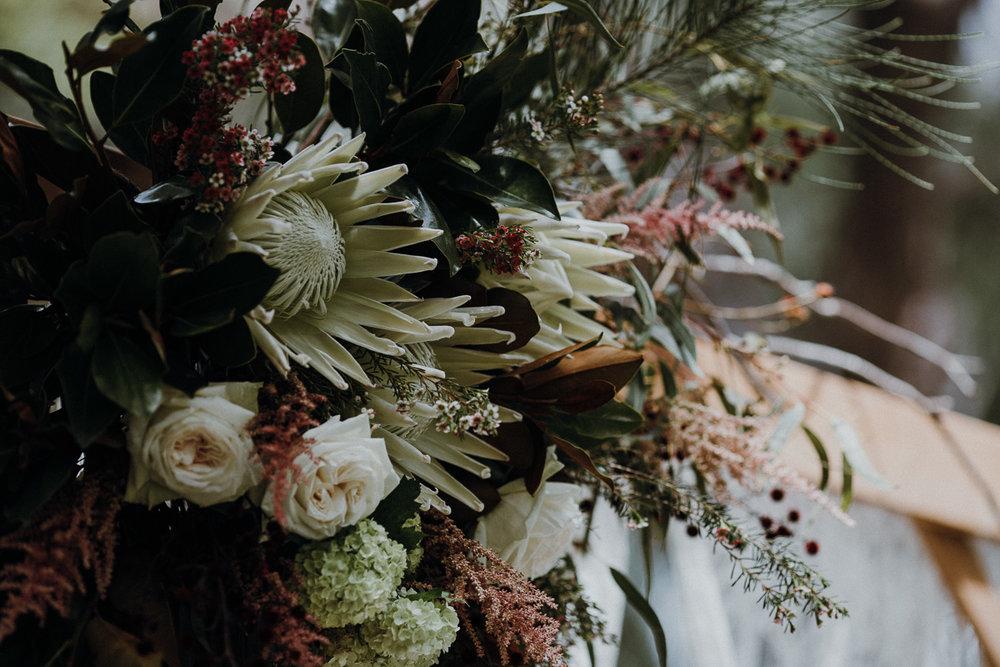 Peggy Saas-Perth wedding photographer -UWA Sunken Garden-Guildford Hotel-34.jpg