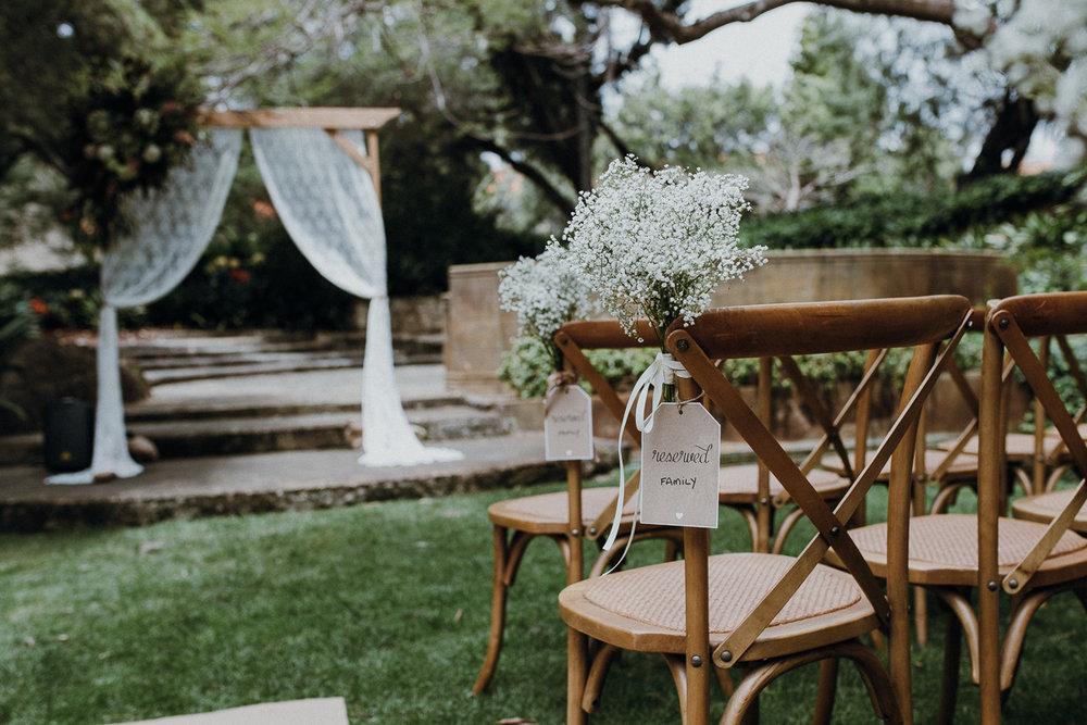 Peggy Saas-Perth wedding photographer -UWA Sunken Garden-Guildford Hotel-35.jpg