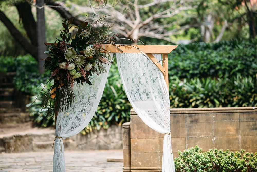Peggy Saas-Perth wedding photographer -UWA Sunken Garden-Guildford Hotel-36.jpg
