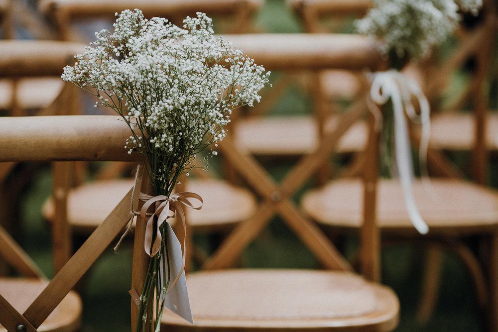 Peggy Saas-Perth wedding photographer -UWA Sunken Garden-Guildford Hotel-37.jpg