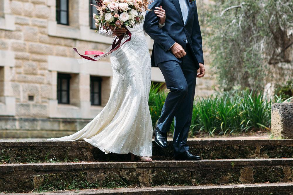 Peggy Saas-Perth wedding photographer -UWA Sunken Garden-Guildford Hotel-39.jpg
