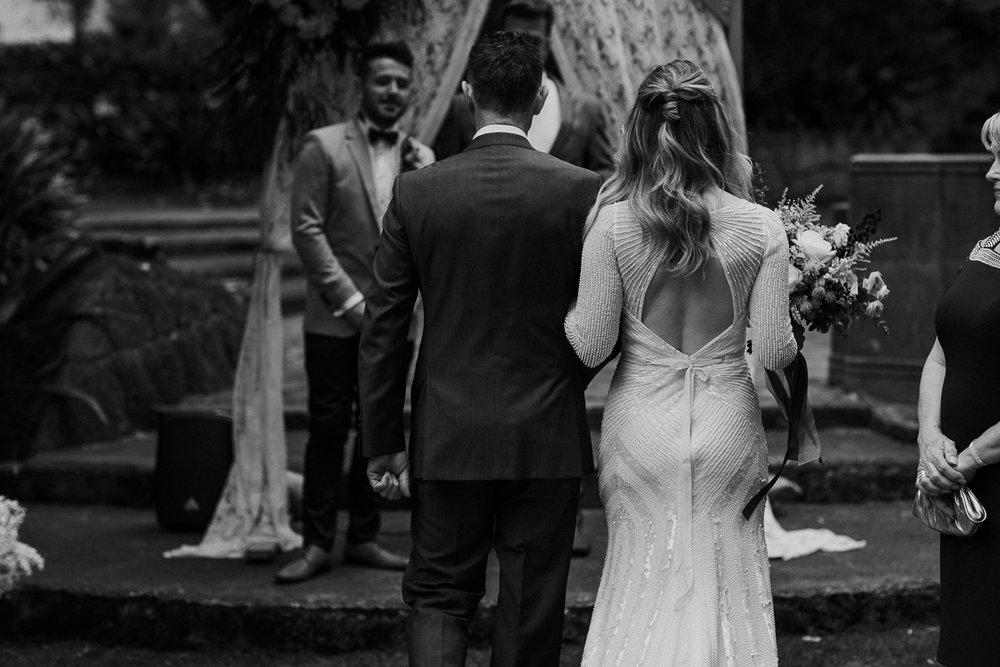 Peggy Saas-Perth wedding photographer -UWA Sunken Garden-Guildford Hotel-46.jpg