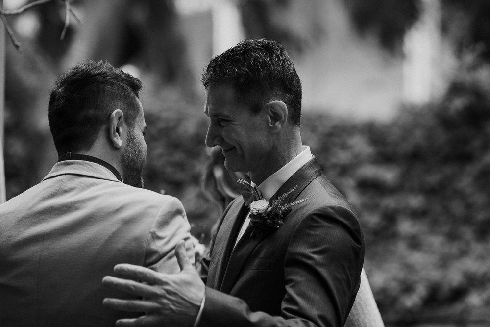 Peggy Saas-Perth wedding photographer -UWA Sunken Garden-Guildford Hotel-48.jpg