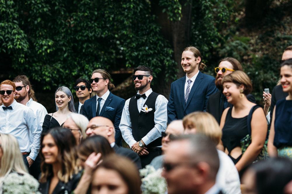 Peggy Saas-Perth wedding photographer -UWA Sunken Garden-Guildford Hotel-51.jpg