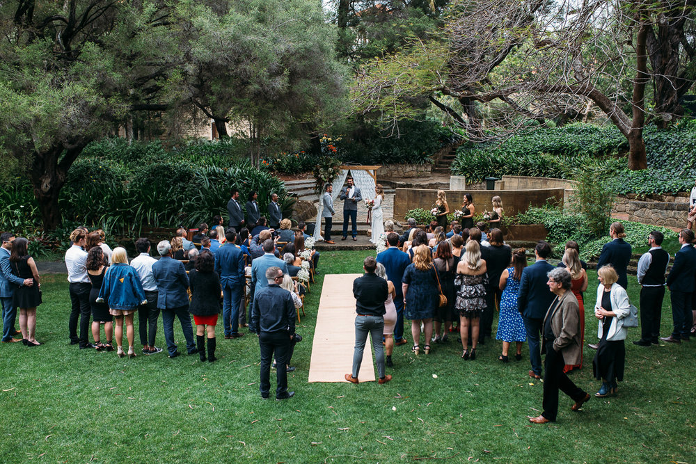 Peggy Saas-Perth wedding photographer -UWA Sunken Garden-Guildford Hotel-53.jpg