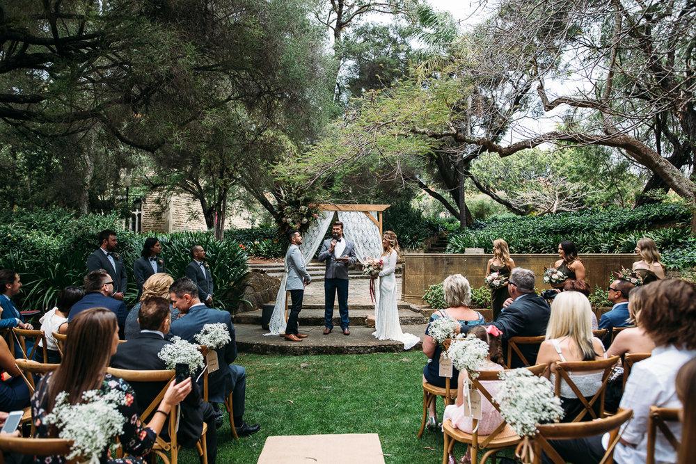 Peggy Saas-Perth wedding photographer -UWA Sunken Garden-Guildford Hotel-55.jpg
