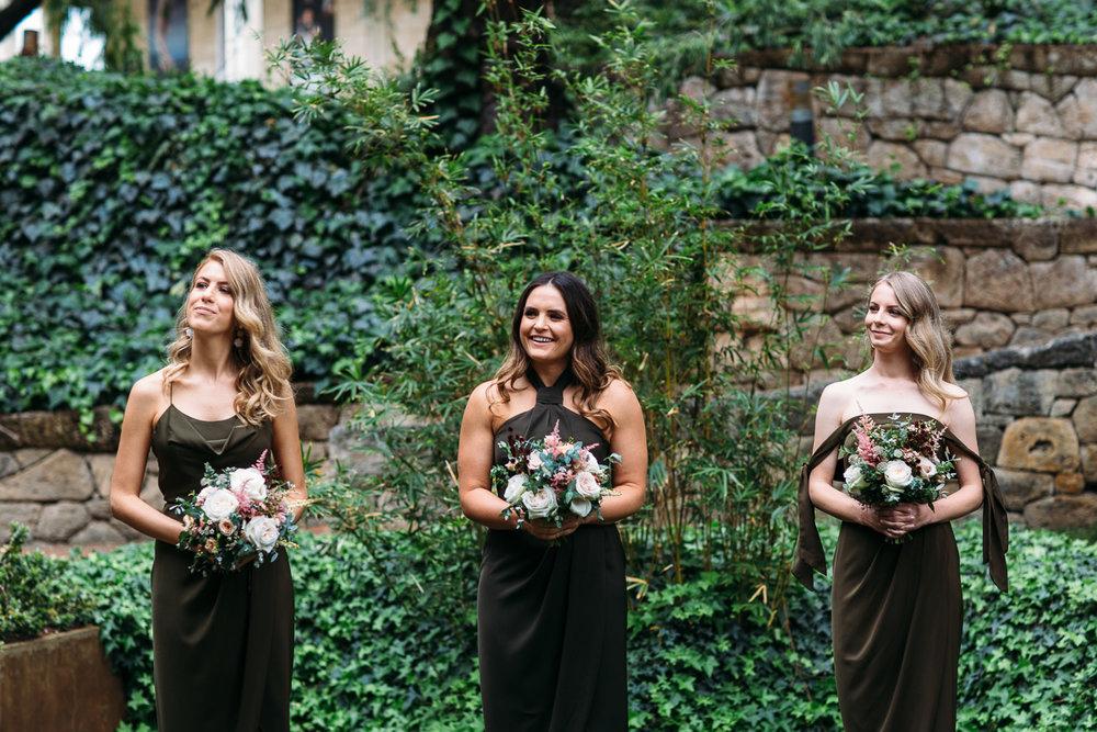 Peggy Saas-Perth wedding photographer -UWA Sunken Garden-Guildford Hotel-58.jpg