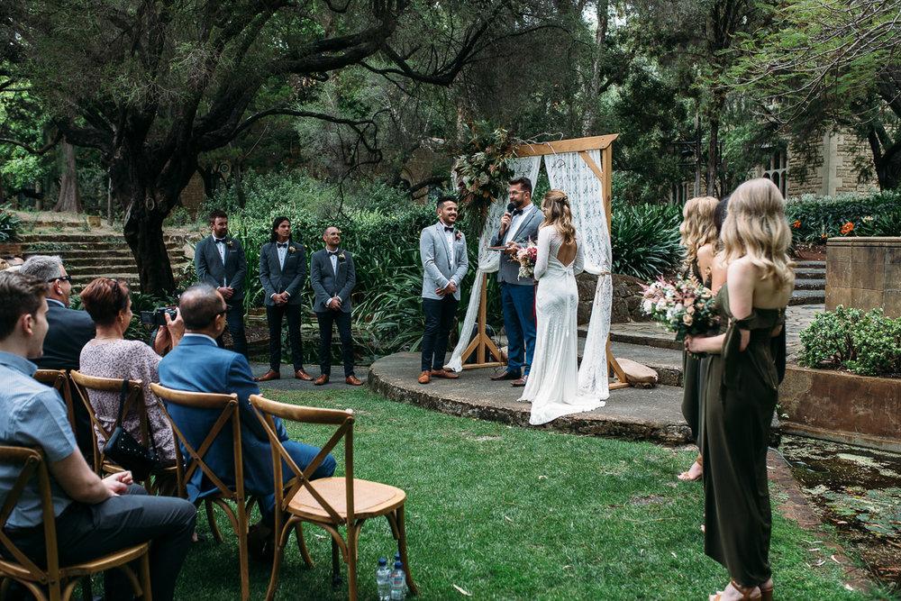 Peggy Saas-Perth wedding photographer -UWA Sunken Garden-Guildford Hotel-61.jpg
