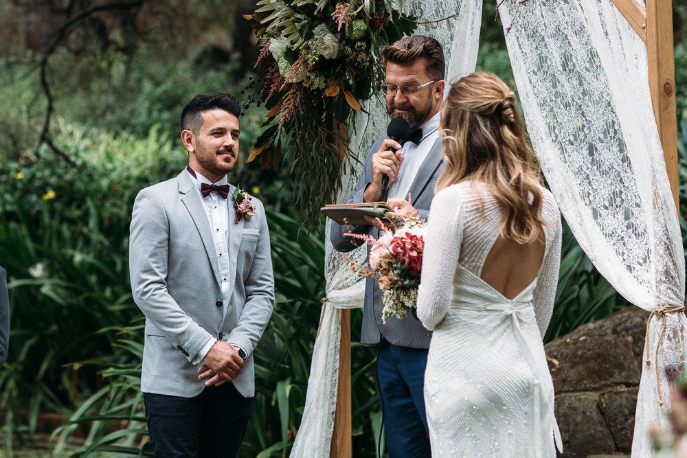 Peggy Saas-Perth wedding photographer -UWA Sunken Garden-Guildford Hotel-62.jpg