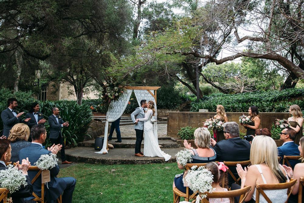 Peggy Saas-Perth wedding photographer -UWA Sunken Garden-Guildford Hotel-72.jpg