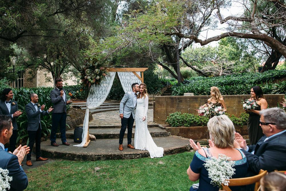 Peggy Saas-Perth wedding photographer -UWA Sunken Garden-Guildford Hotel-76.jpg