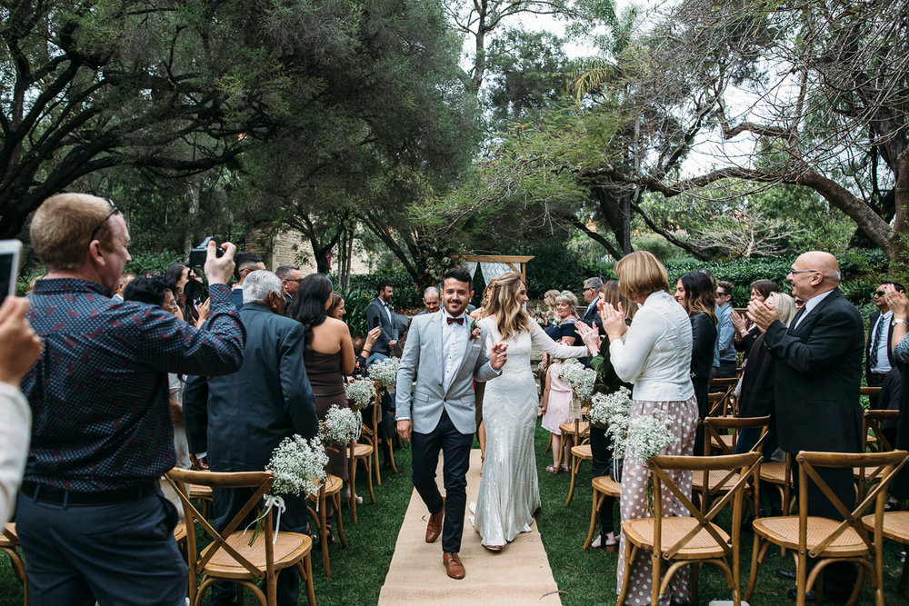 Peggy Saas-Perth wedding photographer -UWA Sunken Garden-Guildford Hotel-77.jpg