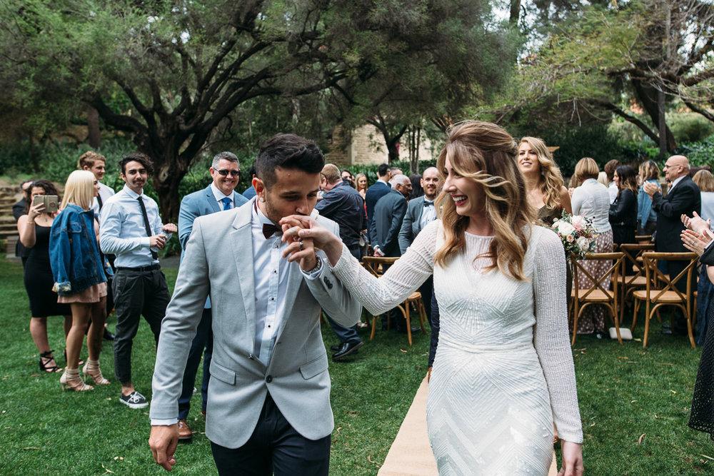 Peggy Saas-Perth wedding photographer -UWA Sunken Garden-Guildford Hotel-78.jpg