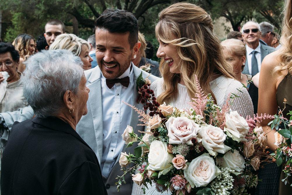 Peggy Saas-Perth wedding photographer -UWA Sunken Garden-Guildford Hotel-79.jpg
