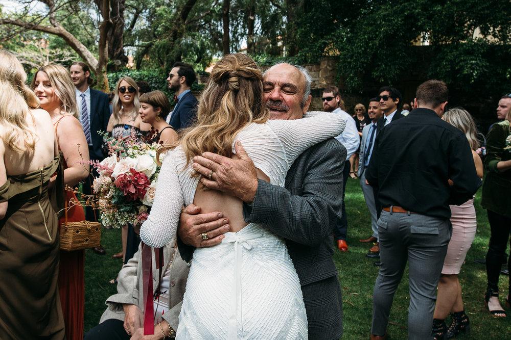 Peggy Saas-Perth wedding photographer -UWA Sunken Garden-Guildford Hotel-80.jpg