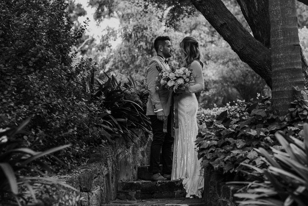 Peggy Saas-Perth wedding photographer -UWA Sunken Garden-Guildford Hotel-81.jpg