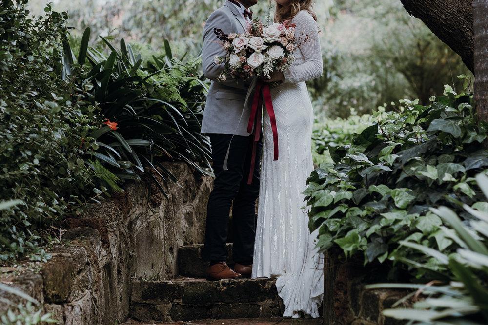 Peggy Saas-Perth wedding photographer -UWA Sunken Garden-Guildford Hotel-85.jpg