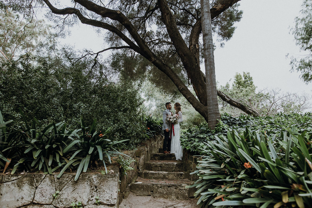 Peggy Saas-Perth wedding photographer -UWA Sunken Garden-Guildford Hotel-86.jpg