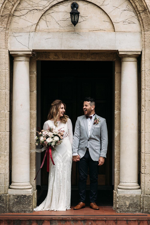 Peggy Saas-Perth wedding photographer -UWA Sunken Garden-Guildford Hotel-90.jpg