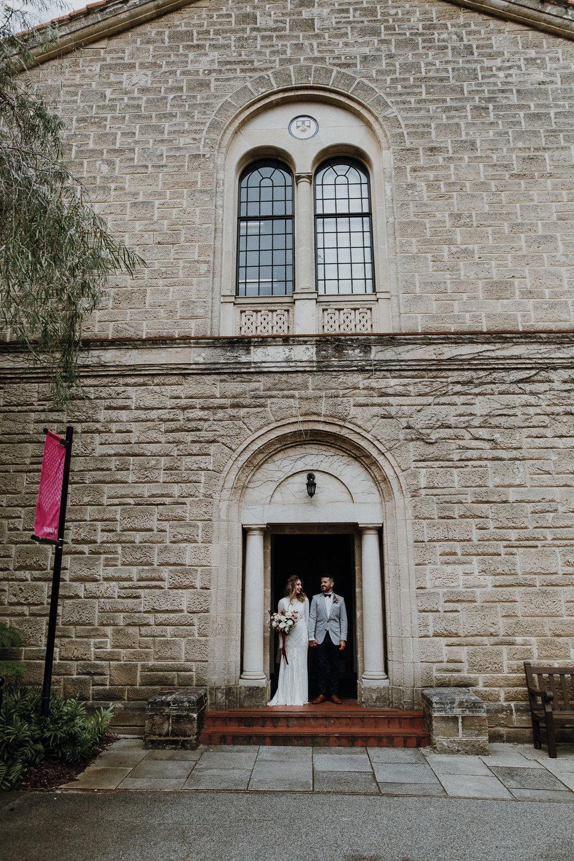 Peggy Saas-Perth wedding photographer -UWA Sunken Garden-Guildford Hotel-89.jpg