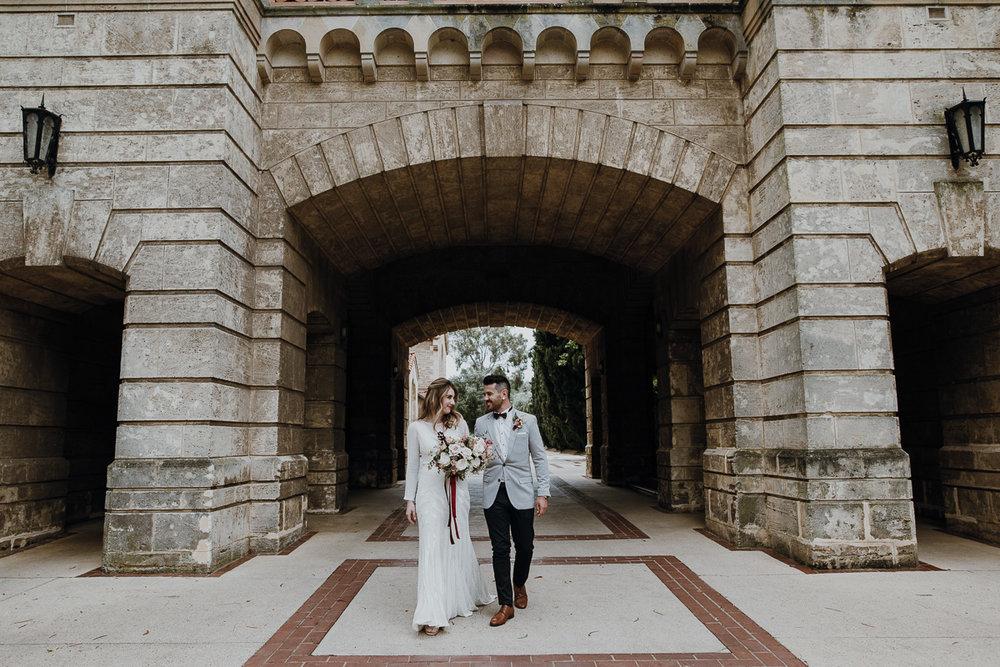 Peggy Saas-Perth wedding photographer -UWA Sunken Garden-Guildford Hotel-98.jpg