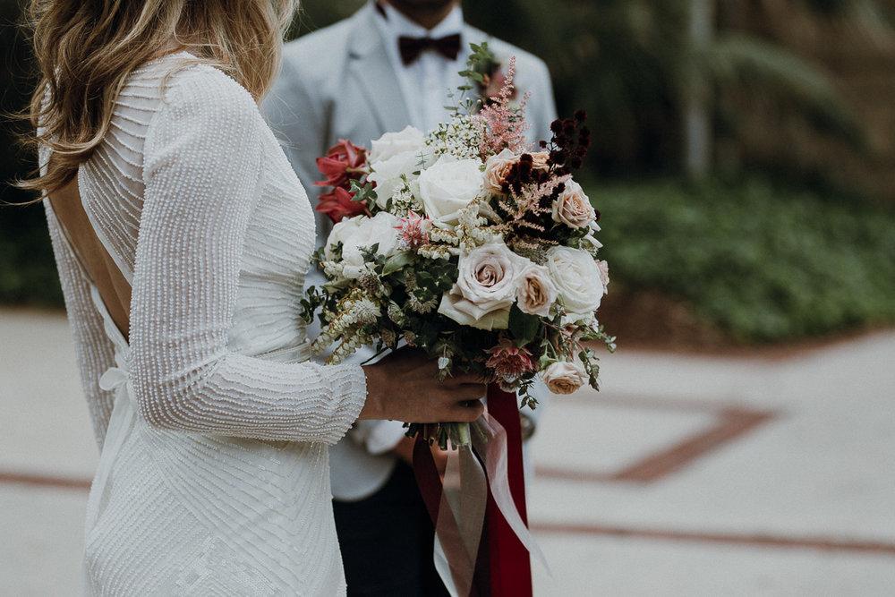 Peggy Saas-Perth wedding photographer -UWA Sunken Garden-Guildford Hotel-99.jpg