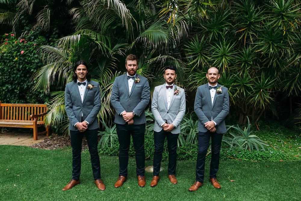 Peggy Saas-Perth wedding photographer -UWA Sunken Garden-Guildford Hotel-102.jpg