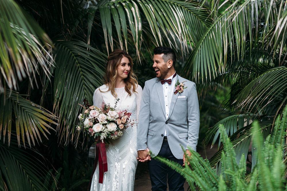 Peggy Saas-Perth wedding photographer -UWA Sunken Garden-Guildford Hotel-104.jpg