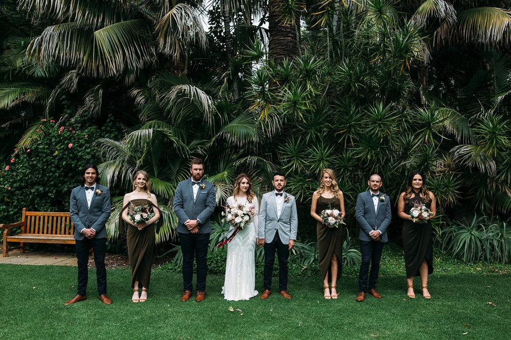 Peggy Saas-Perth wedding photographer -UWA Sunken Garden-Guildford Hotel-105.jpg