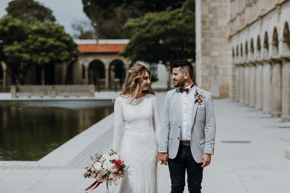 Peggy Saas-Perth wedding photographer -UWA Sunken Garden-Guildford Hotel-110.jpg