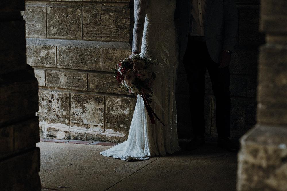 Peggy Saas-Perth wedding photographer -UWA Sunken Garden-Guildford Hotel-112.jpg