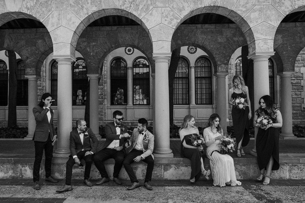 Peggy Saas-Perth wedding photographer -UWA Sunken Garden-Guildford Hotel-114.jpg