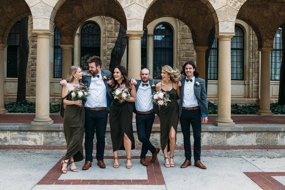 Peggy Saas-Perth wedding photographer -UWA Sunken Garden-Guildford Hotel-113.jpg