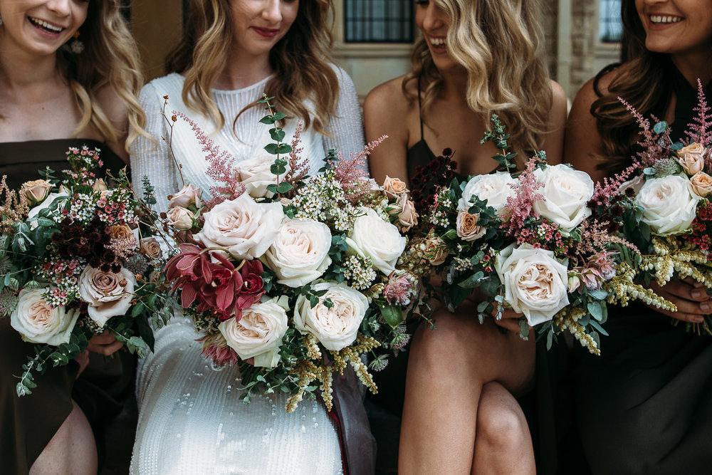 Peggy Saas-Perth wedding photographer -UWA Sunken Garden-Guildford Hotel-116.jpg