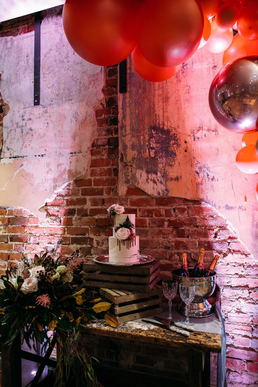 Peggy Saas-Perth wedding photographer -UWA Sunken Garden-Guildford Hotel-123.jpg