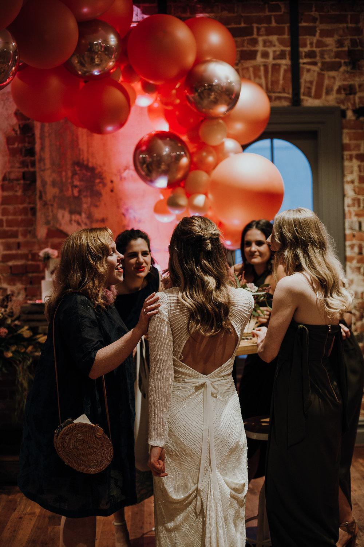 Peggy Saas-Perth wedding photographer -UWA Sunken Garden-Guildford Hotel-126.jpg